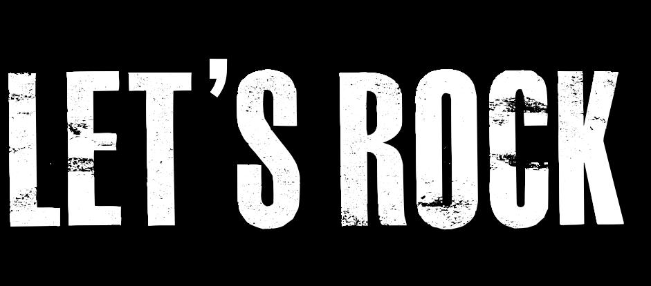 tr-lets-rock