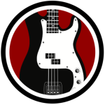 Bass-Lessons-Thunder-Road-Icon-A
