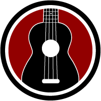 Ukulele-Lessons-Thunder-Road-Icon-A
