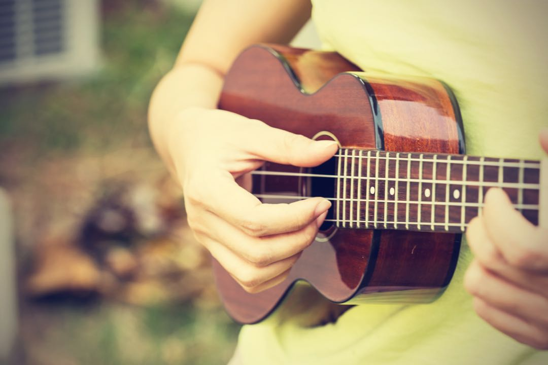 Ukulele Lessons Music Lessons Roswell Guitar Voice Piano