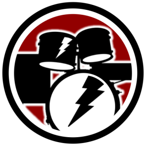 Drum-Lessons-Thunder-Road-Icon-A