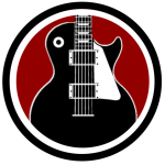 Guitar-Lessons-Thunder-Road-Icon-A