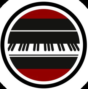 Piano-Lessons_Thunder_Road-IconA