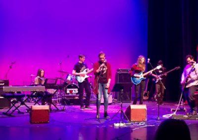 Thunder-Road-Student-Concert-D - 2