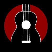 Ukulele-Lessons-Thunder-Road-Icon-A
