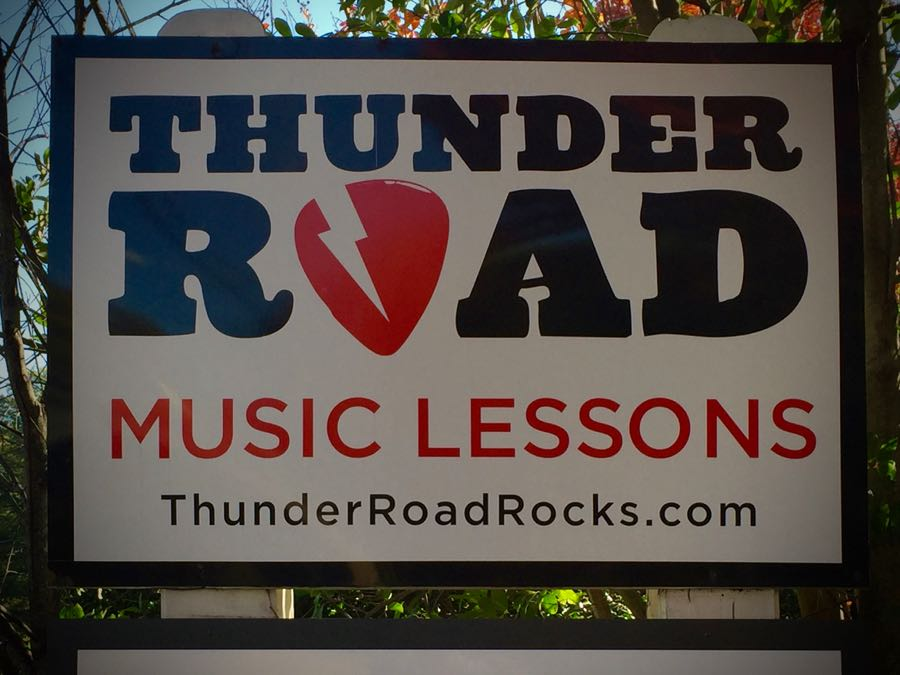 Music Lessons Guitar Voice Piano Drums Bass Roswell